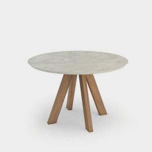 AKARI table
