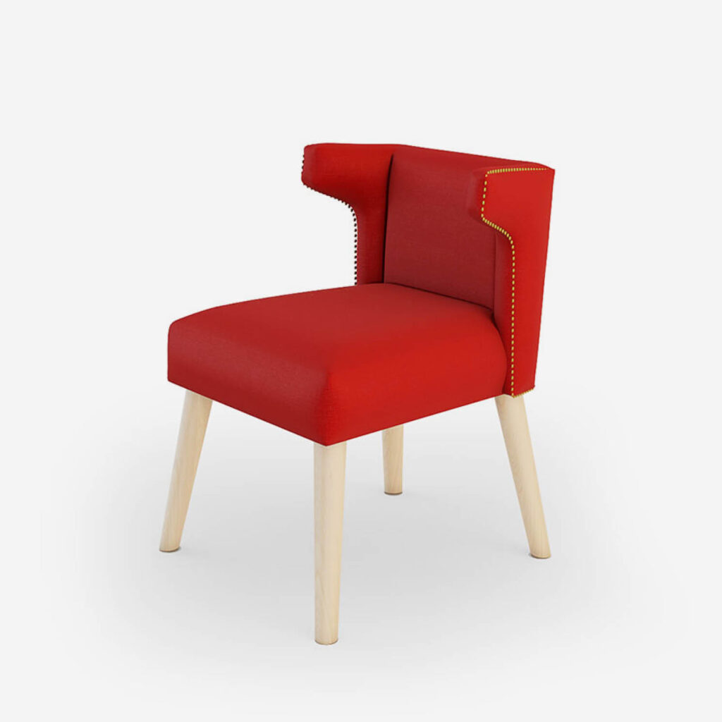 JAM chair