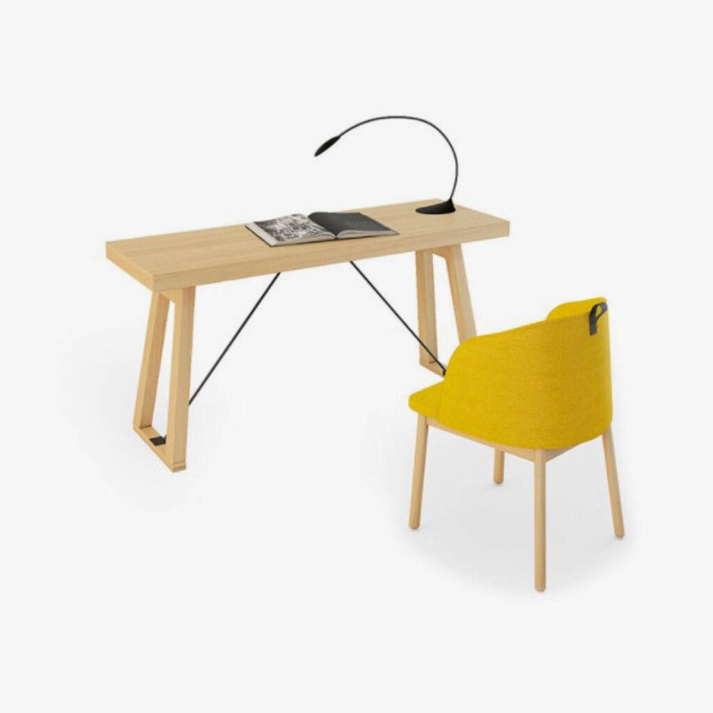 KIVI escritorio