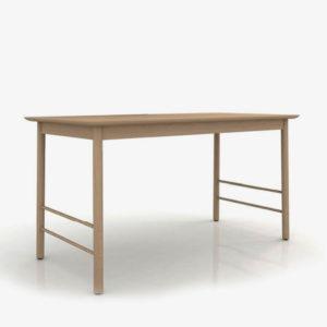 KOBE escritorio