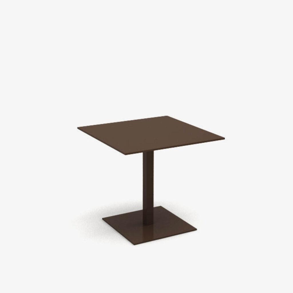 LARA table