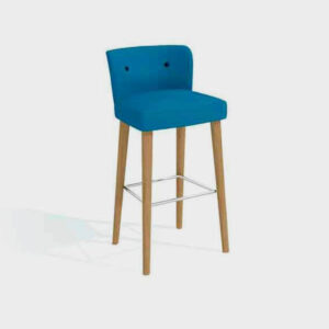 MUSE tabouret