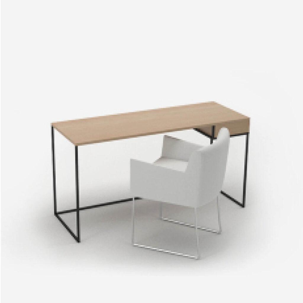 NIKO desk