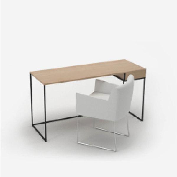 NIKO escritorio