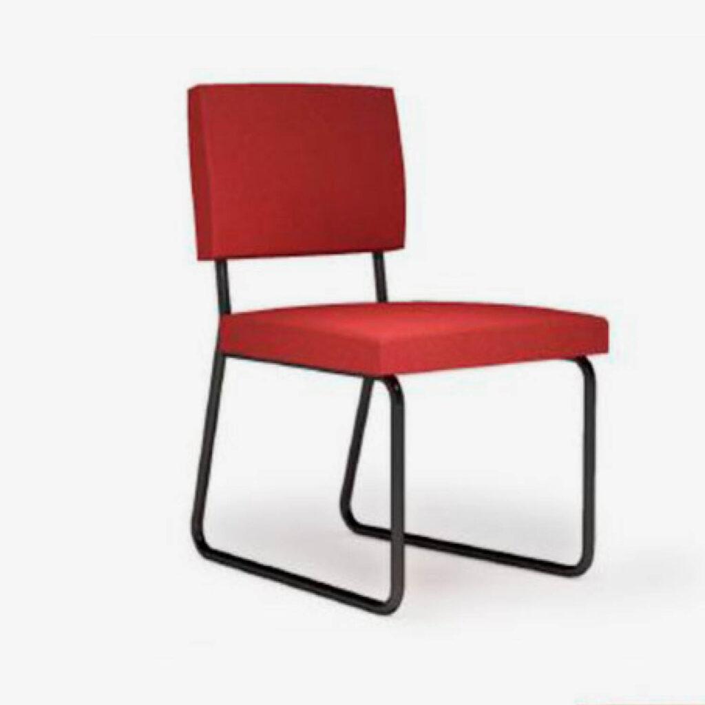 QUEL chair