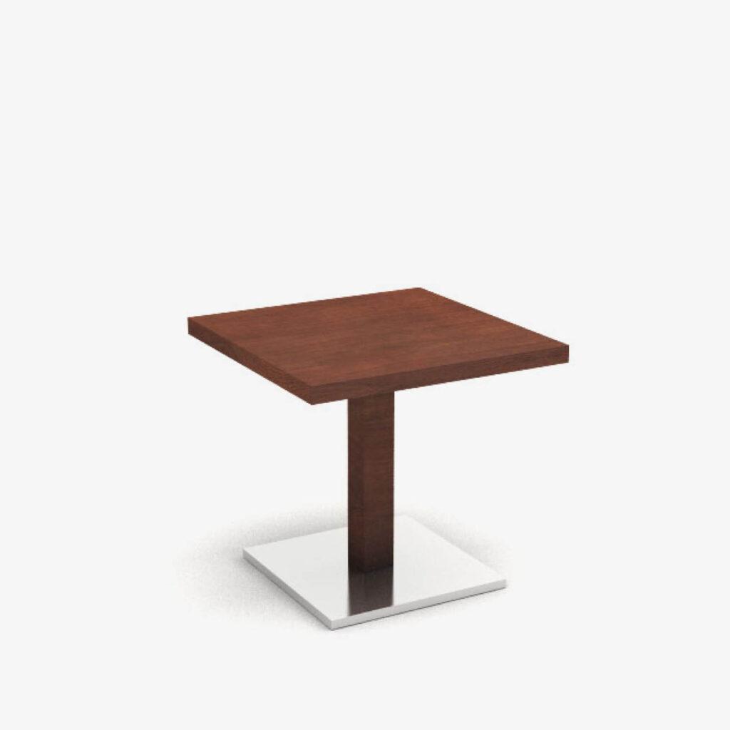 TAVA table