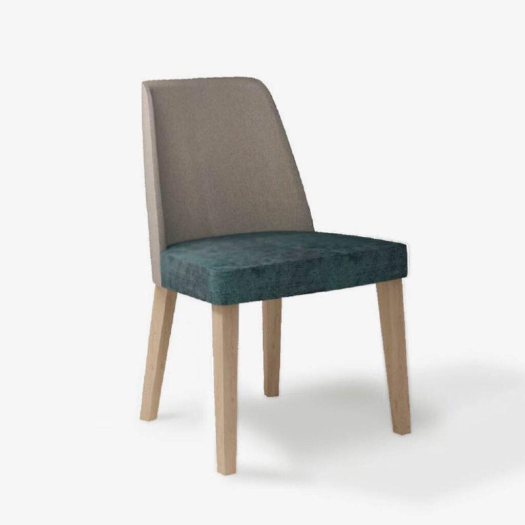 VIMA chaise