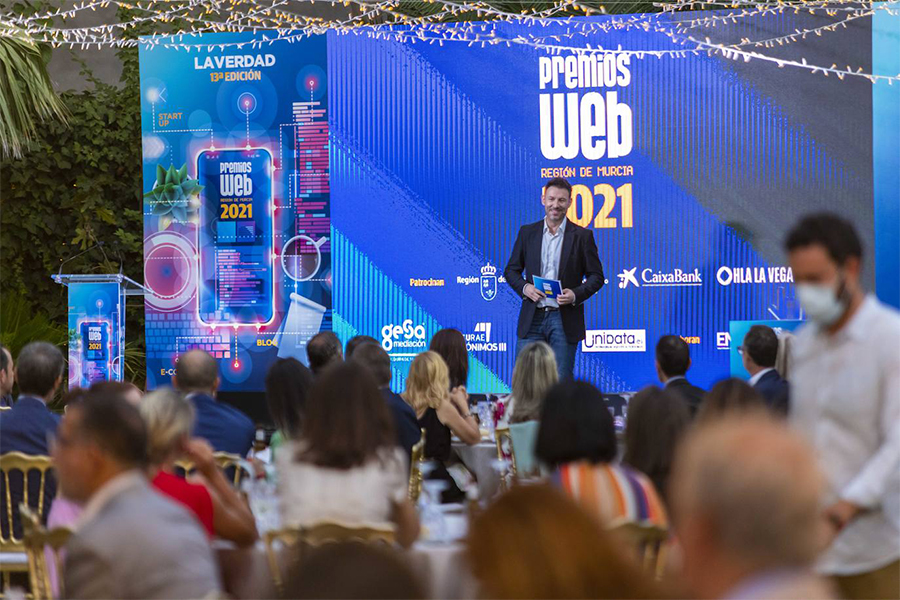 entrega-premios-web-2021-region-murcia