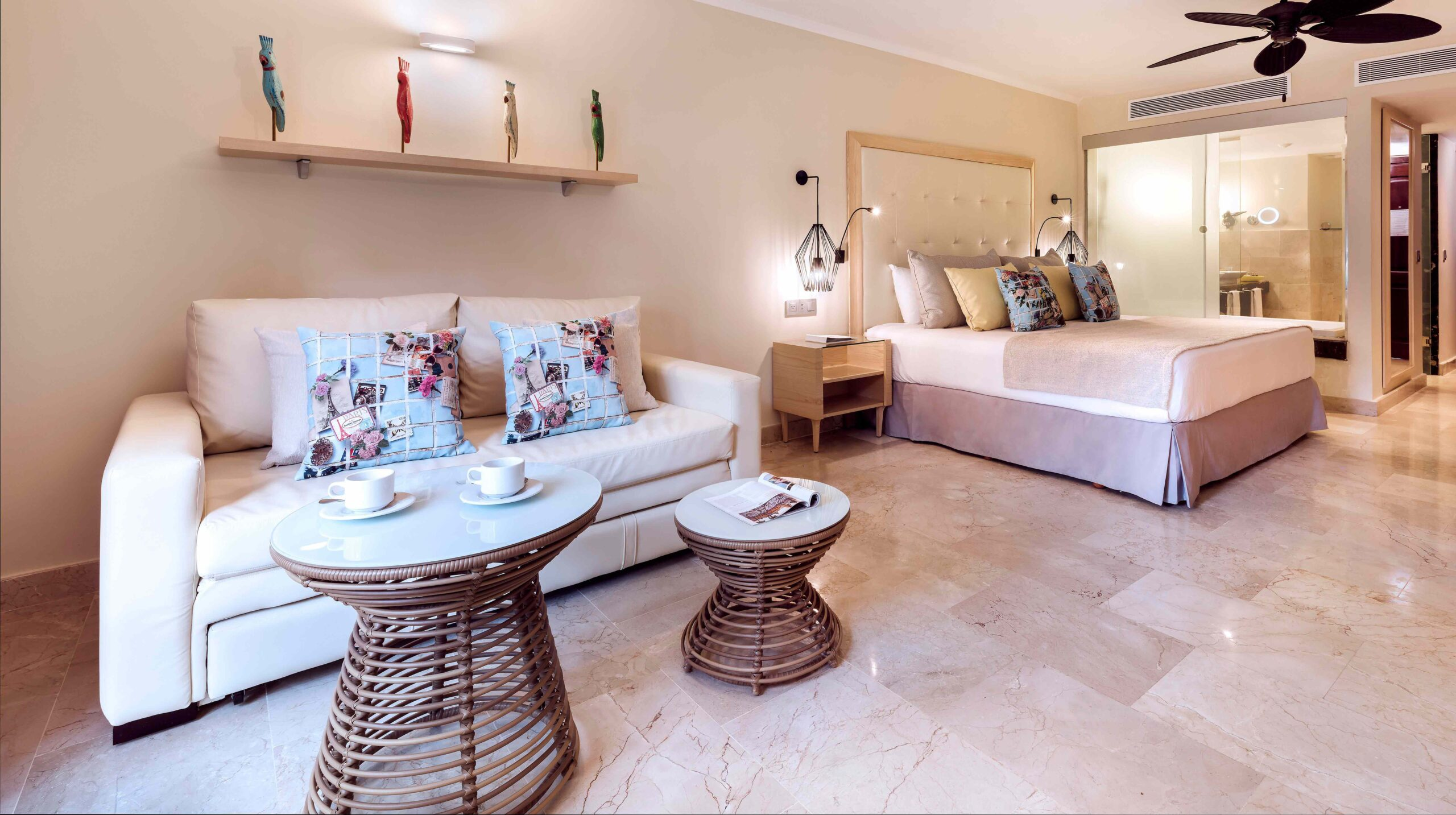 hotel-palladium-resort-spa