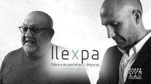 ilexpa-entrevista-patrocinador-intercidec