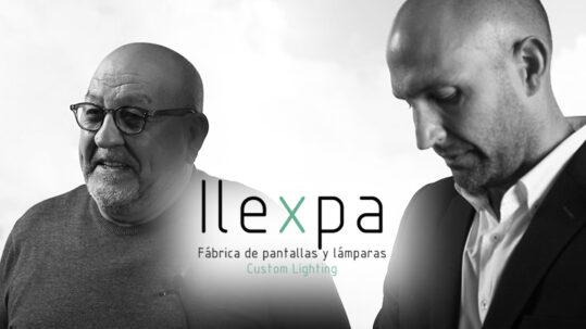 ilexpa-logo