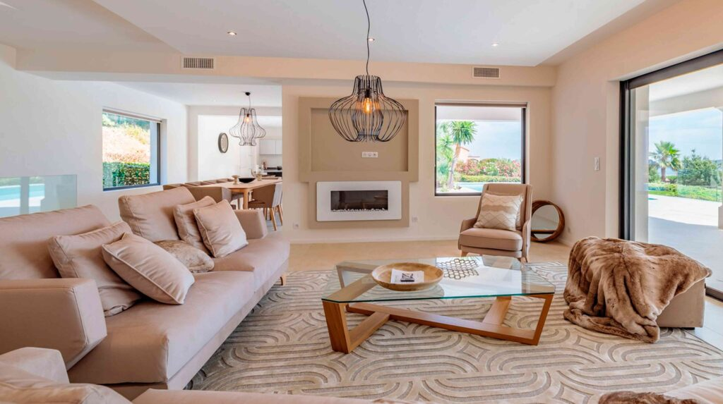 les-mythes-living-room