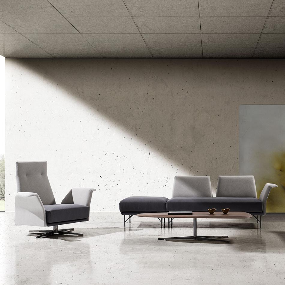 luka-collection-designer-jorge-pensi