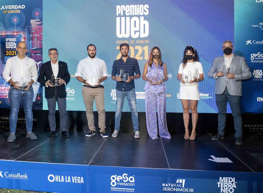 premiados-premios-web-region-murcia-belta-frajumar