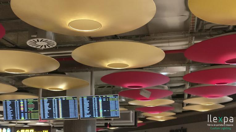 proyecto-contract-iluminacion-lampras-de-colgar-aeropuerto-adolfo-suarez-madrid-barajas-terminal-t4-6