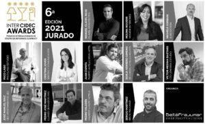 jurado-intercidec-awards-2021